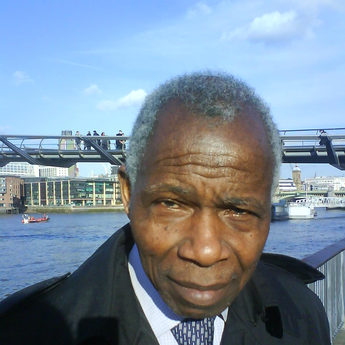 dad 2008